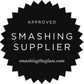 SMASHING_SUPPLIER